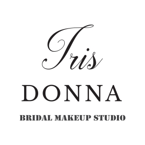高雄新秘Donna-新娘秘書造型studio|高雄新娘秘書朵娜